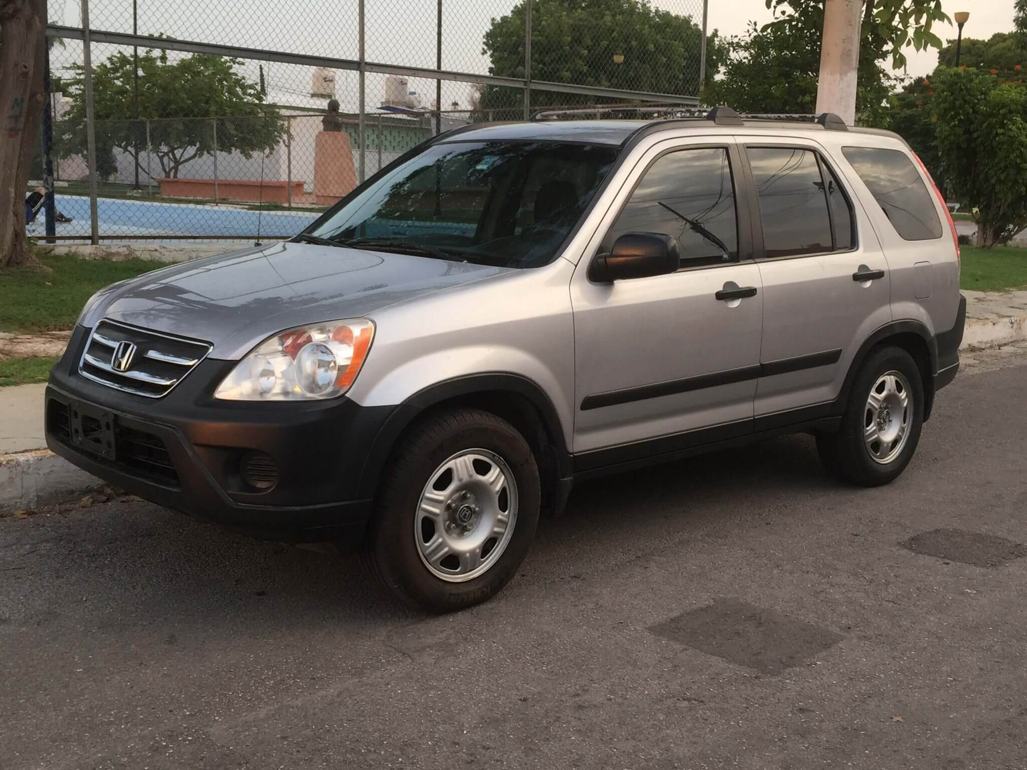 Used Suv For Sale By Owner >> Used Cars Belize Search New Used Cars For Sale