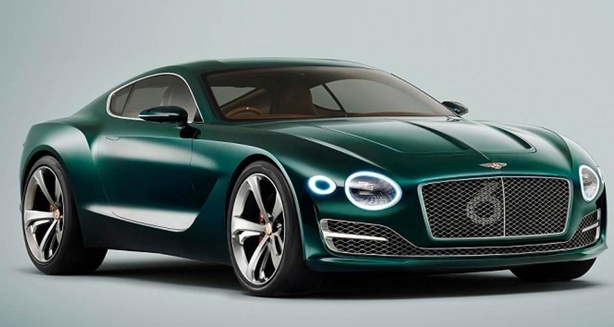 Bently New - Privacy Policy